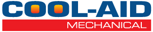 Cool-Aid Logo