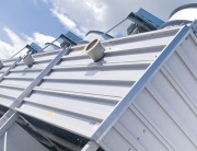 Preventative Maintenance The Benefits of Maintaining Your HVAC System