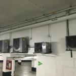 heat-pumps-install-downtown-toronto