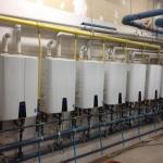 multiple-tankless-hw-heaters-install-hotel