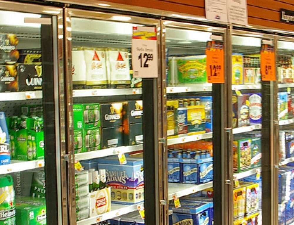 The Most Common Refrigeration Issues for Businesses